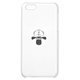 NERD iPhone 5C COVER