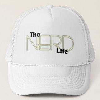 Nerd Life Hat