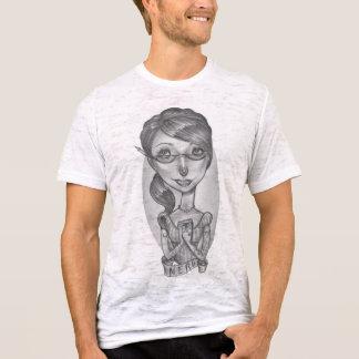Nerd Love T-Shirt
