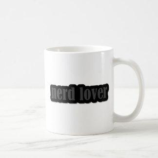 nerd mugs