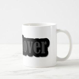 nerd coffee mugs