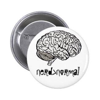 Nerd>Normal Button
