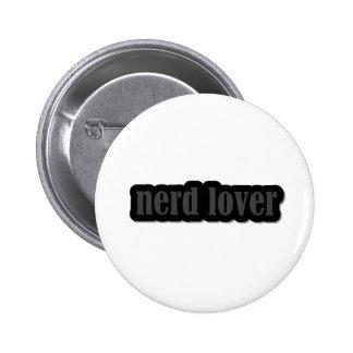 nerd pins