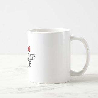 Nerds Make Great Lovers Mugs