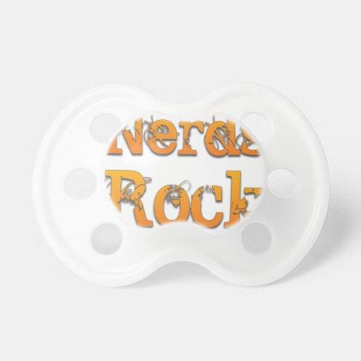 Nerds Rock 2.jpg Pacifiers