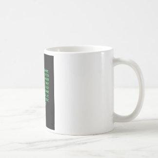 Nerds The Merchandise! Coffee Mug