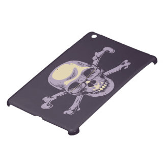 Nerdy Pirate Case For The iPad Mini