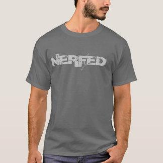NERFED T-Shirt