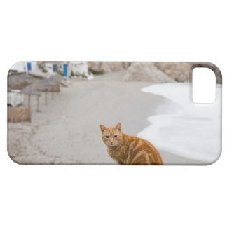 nerja malaga andalusia spain case for the iPhone 5