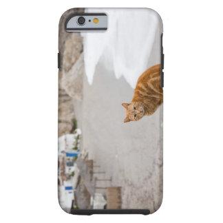 nerja malaga andalusia spain tough iPhone 6 case