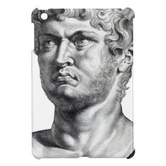 Nero iPad Mini Covers