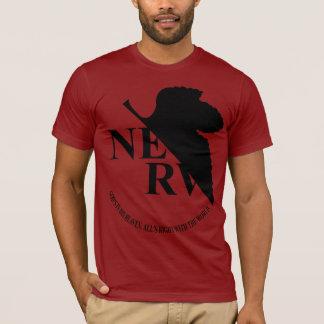 NERV T-Shirt
