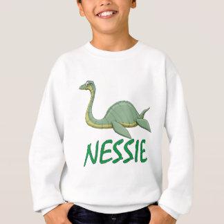 Nessie Sweatshirt