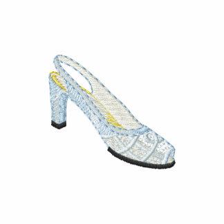 Net Shoe