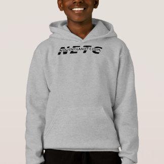 NETC Men's Hoodie