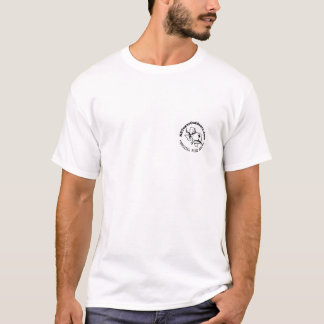 Netexasoutdoors Field Staff T-Shirt