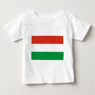 Netherland Dutch Royal Navy Historic Flag T-shirt