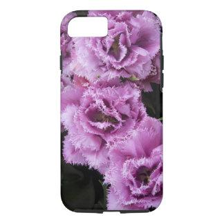 Netherlands (aka Holland), Lisse. Keukenhof 2 iPhone 7 Case