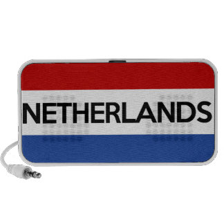 netherlands country flag symbol name text iPhone speaker
