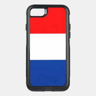 Netherlands OtterBox Commuter iPhone 8/7 Case