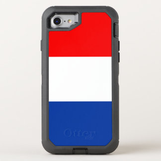 Netherlands OtterBox Defender iPhone 8/7 Case