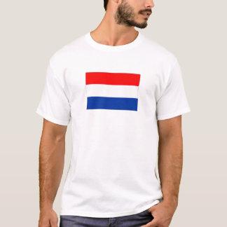 Netherlands T-Shirt