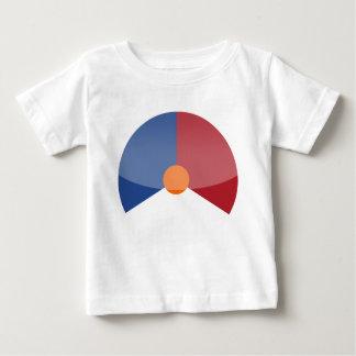 netherlands shirt