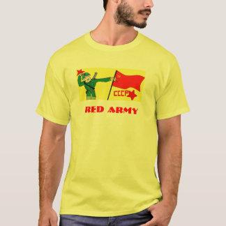 network army communist T-Shirt