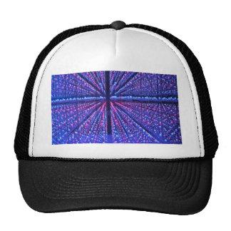 Network Hat