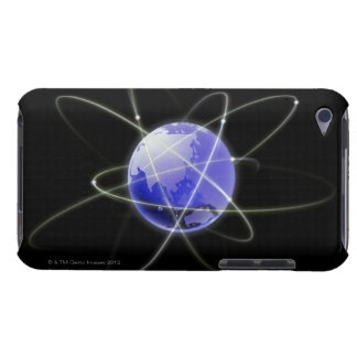 Network Image 2 iPod Touch Case-Mate Case