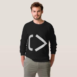 NEu Tymer Sweatershirt (men) Sweatshirt