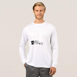 NEu Tymes WM T-Shirt