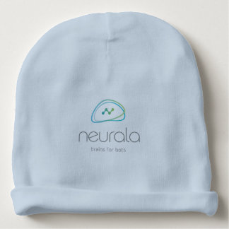 Neurala hat baby beanie