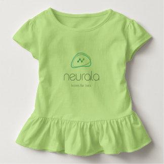 Neurala kid toddler T-Shirt