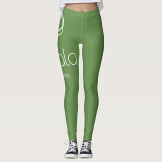 Neurala leggings 2