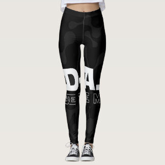 Neurala Master Leggings