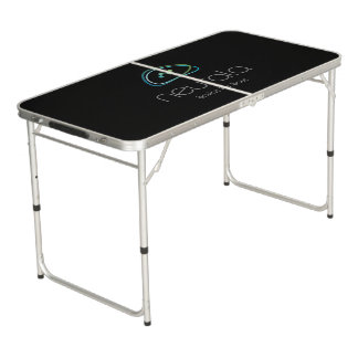 Neurala ping pong table