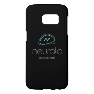 Neurala Samsung case