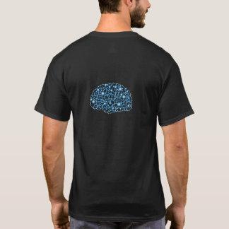 Neurala vintage logo T-Shirt
