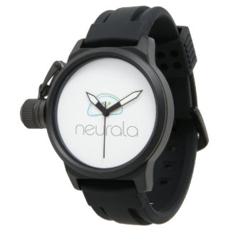 Neurala Watch