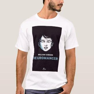 Neuromancer T-Shirt