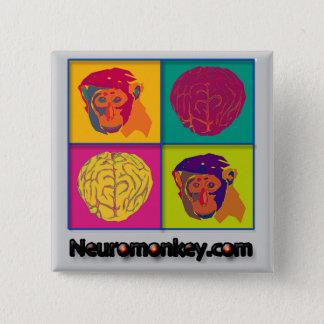 Neuromonkey badge