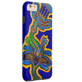 Neuron Case