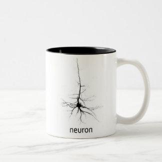 Neuron Mug