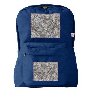 Neurons Backpack