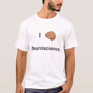 Neuroscience bowling shirt