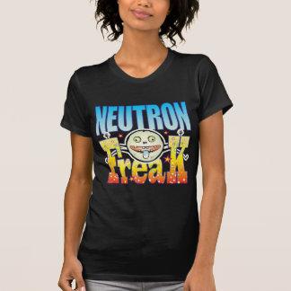 Neutron Freaky Freak Tees