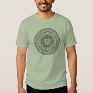 Neutron Grey | T-shirt