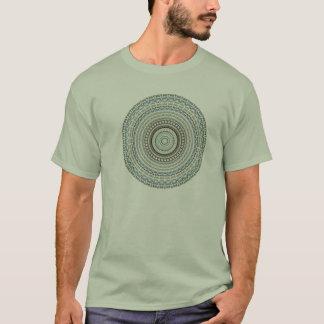 Neutron Grey | T-shirt