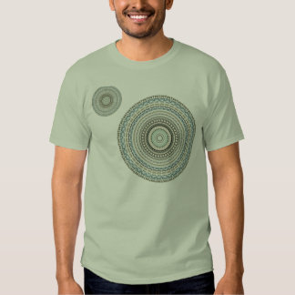 Neutron Orbit | T-shirt